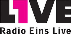 Interview by Einslive Radio (wdr)