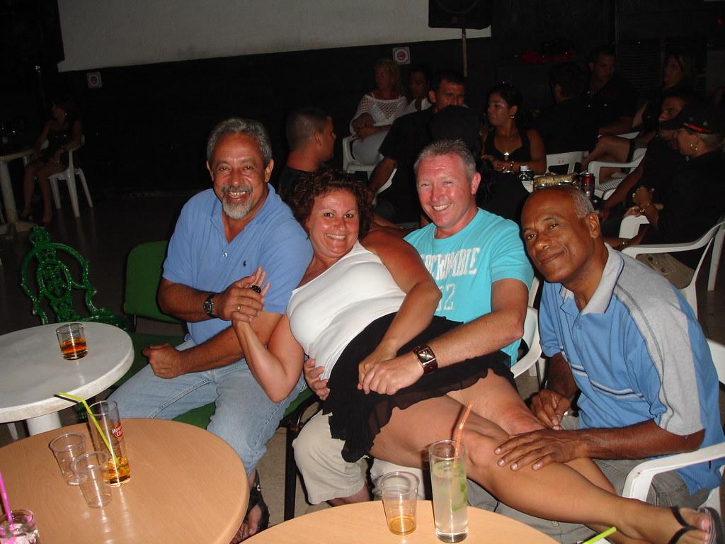Cuba: fotos del acontecer diario 2702074074_78b3ce4a14_b