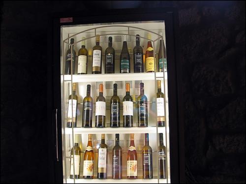 APA Wines