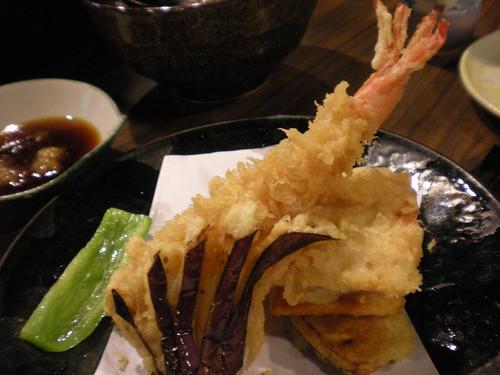 [雙連站] 瀧乃園創意日本料理[雙連站] 瀧乃園創意日本料理