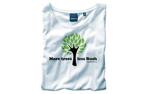 2719498993 7294d2fb1d 70 camisetas para quem tem atitude verde
