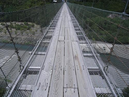 谷瀬の吊り橋-06