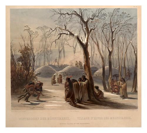 0059r- Poblado de invierno de los Meunitarris