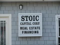 stoic capital