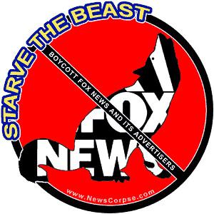 Starve the Beast