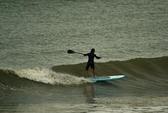Pj's Surf Shop