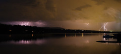Lightning (Lissa**) Tags: washington top20np spokane stormy longlake ninemilefalls aplusphoto