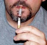 2ed1 (chainin100s) Tags: gay smoking 120s 100s chainsmoking smokingfetish heavysmoking
