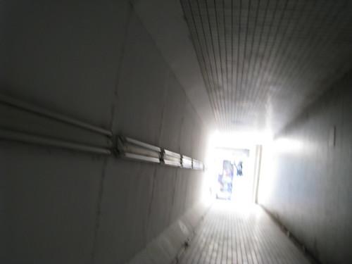 long 廊