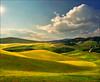 Valleys of Zlatibor (Katarina 2353) Tags: autumn sunset sky mountains green fall film nature yellow clouds rural landscape photography nikon europe paradise peace shadows image hill serbia dream paisaje x valley wallpapers paysage plain priroda srbija tájkép zlatibor pejzaž katarinastefanovic katarina2353 gettylicense serbiainspired
