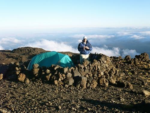 Mt. Adams 16