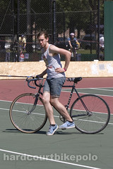 IMG_4862 Sean - Columbia, MO at 2008 NACCC Bike Polo