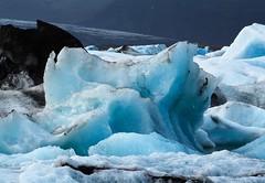Glacier (e-freak) Tags: 2007 bestof2007