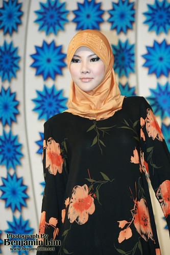 raya_fashion0004