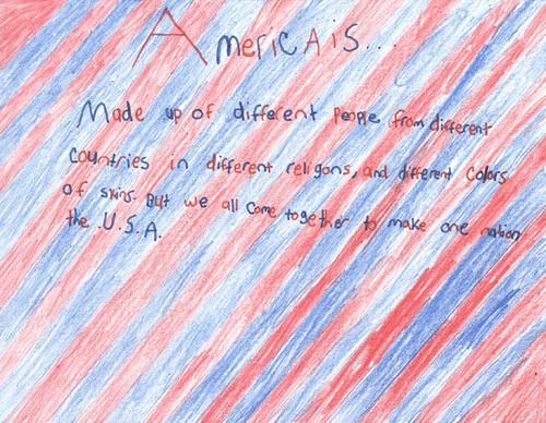 musicamerica is...