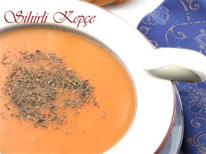 Tarhana-Çorbası1