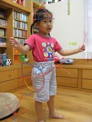 20080915-yoyo的衣服正面