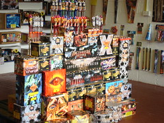 H D & Q Fireworks Display Pack (EpicFireworks) Tags: light colour fireworks guyfawkes firework pyro sparks 13g epic pyrotechnics ignition thunderous