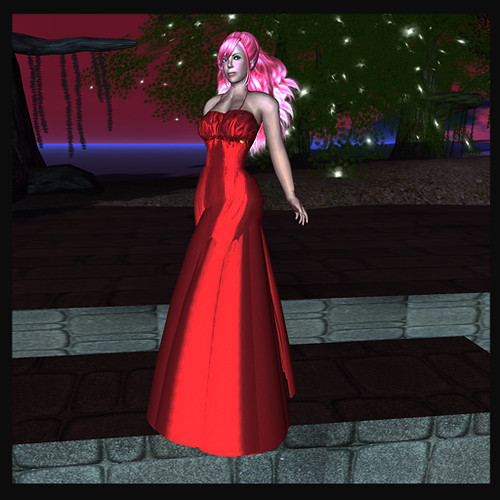 Glamour 4