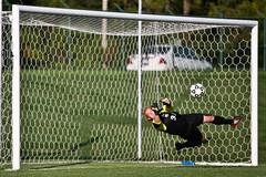 EMU Varsity Womens Soccer