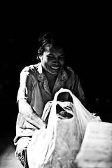 .. (sam_samantha) Tags: cambodia southeastasia phnompenh ida counseling globalpoverty thehumancondition plha peoplelivingwithhivaids nonforprofitorganization indradeviassociation