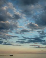 marenuvole (zecaruso) Tags: sea italy cloud wow boat barca italia tramonto nuvole mare cloudy nikond70s nave sicily caruso sole palermo acqua calma sicilia ciccio sud mondello piatto calmo blueribbonwinner aspra addaura abigfave platinumphoto aplusphoto nikonflickraward paololivornosfriends zecaruso palermitudine palermoeilsuomare cicciocaruso
