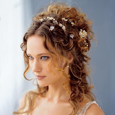 свадебные прически в греческом стиле эль стиль фото.