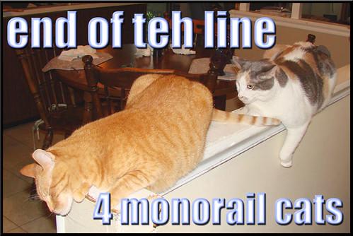 2-lol-monorail-bkcfoc-DSC02