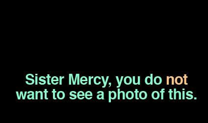 sister-mercy