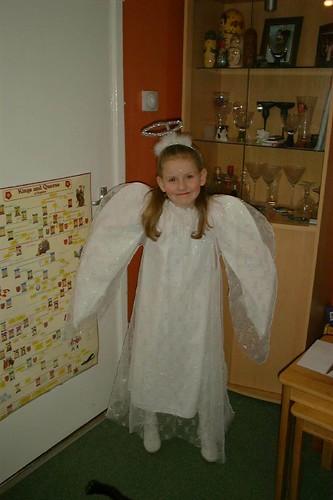 Angel 011