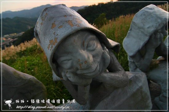 20081129_400D_139