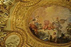 Nov 26, 2008 - Paris (nlalor) Tags: vacation paris france museum nikon thelouvre 50mmf18seriese d700