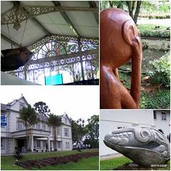 Kuching200810
