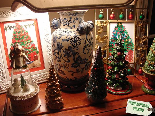 Home-Sweet-Home-Christmas-trees
