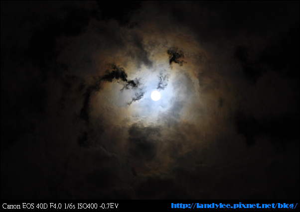 大滿月 -11.jpg