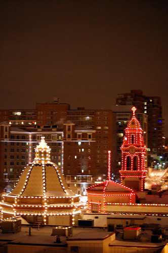 The Plaza Lights (10)