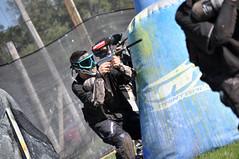 DSC_0051 (Camron Ragland) Tags: paintball cfp sturspoon