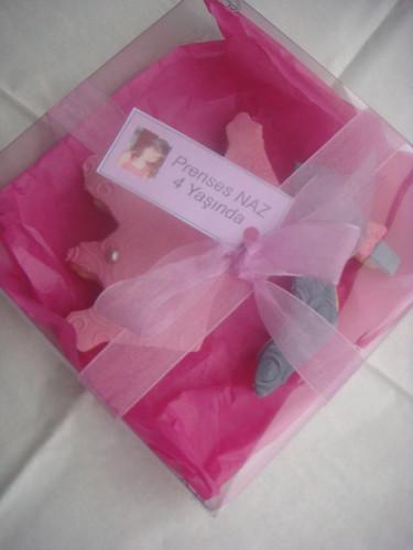 prenses kurabiyeler 037