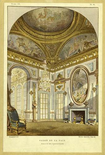 018-Salon de la paz-Versalles 1887