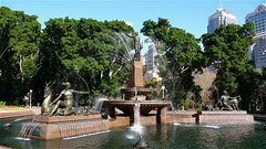 Archibald Fountain_08_6.JPG