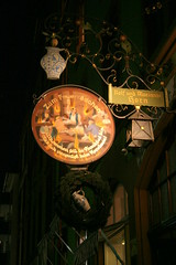 Apfelweinkneipe (Noema Pérez) Tags: frankfurt main sidra meno ebbelwoi schoppe äppler äppelwoi fráncfort ebbelwei stöffche appelwein