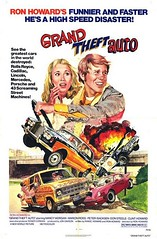 grand_theft_auto1977