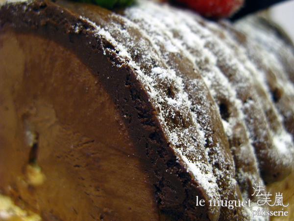 081227_16_法芙嵐蛋糕