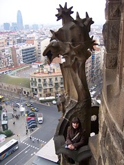 043- Sagrada Familia