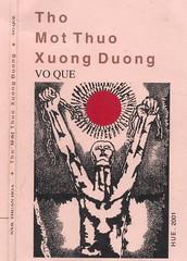 motthuoxuongduong