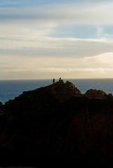 Pfeiffer_State Beach_Day2_22 (kokuhen) Tags: ocean vacation usa mountain nature water rocks pfeifferbeach amercia