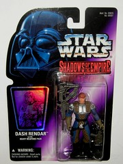 Shadows of the Empire Dash Rendar (ihatepeacocks) Tags: toys robot starwars 2006 robots princessleia actionfigures darth figure jedi imperial lightsaber darthvader lukeskywalker figures sith droid leia revengeofthesith hansolo darthsidious droids rots anakinskywalker starwarstoys potf sithlord starwarsfigures starwarsactionfigure starwarscollection shadowsoftheempire potf2 starwarssaga nosajmunson ihatepeacocks potfii ultimateaglactichunt shawdowsoftheempire ihatepeacockscom