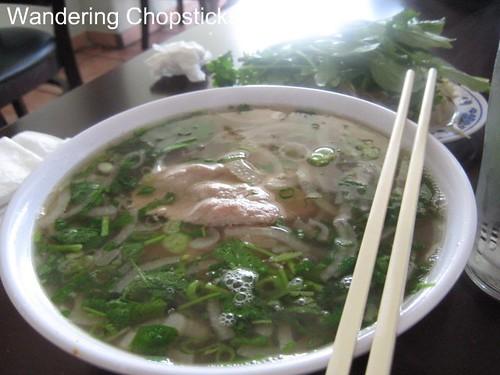 Vietnam Vietnamese Restaurant - San Gabriel 6