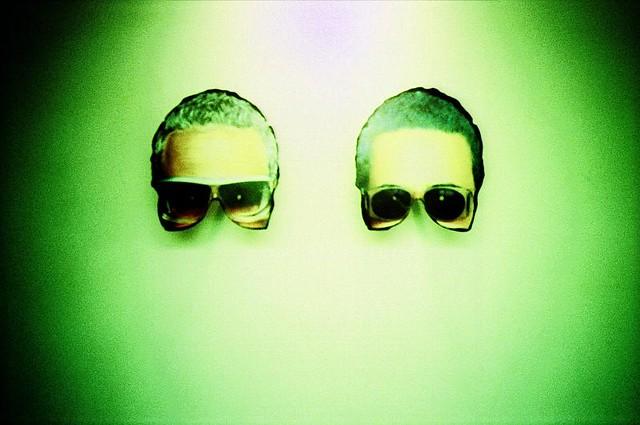 freeassociation shop glasses lomo lca xpro lomography faces mask photodomino fa bh astia ronaldofraga pd702