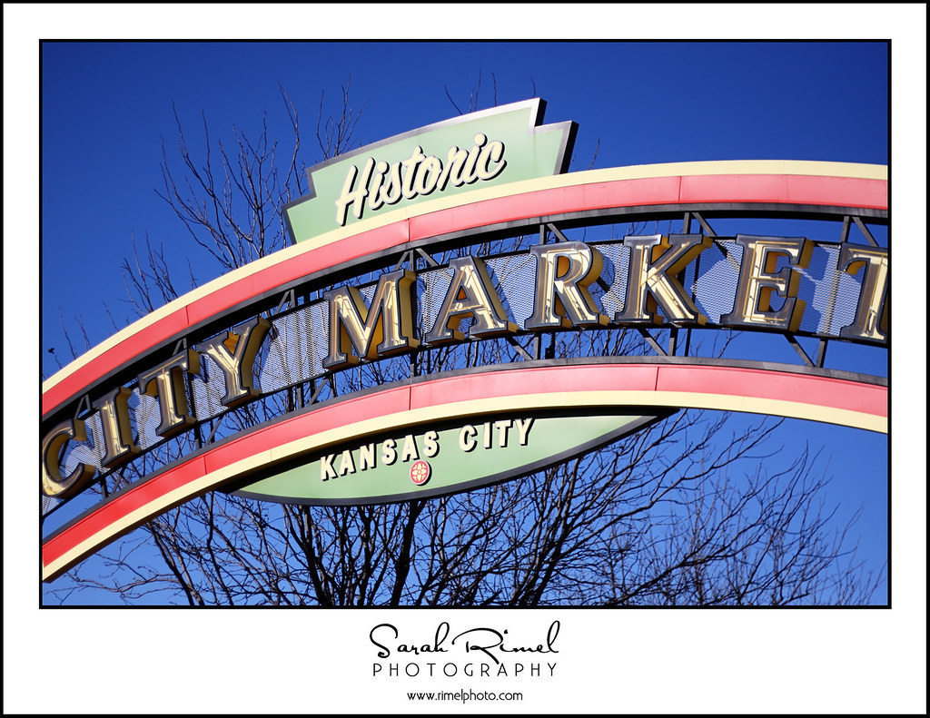 city market 28
